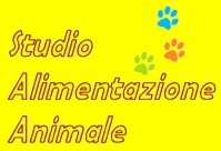 Studio Alimentazione Animale