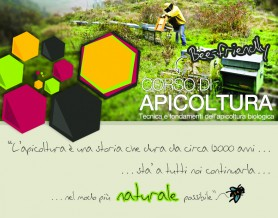 Corso-di-apicoltura-biologica-e-bee-friendly
